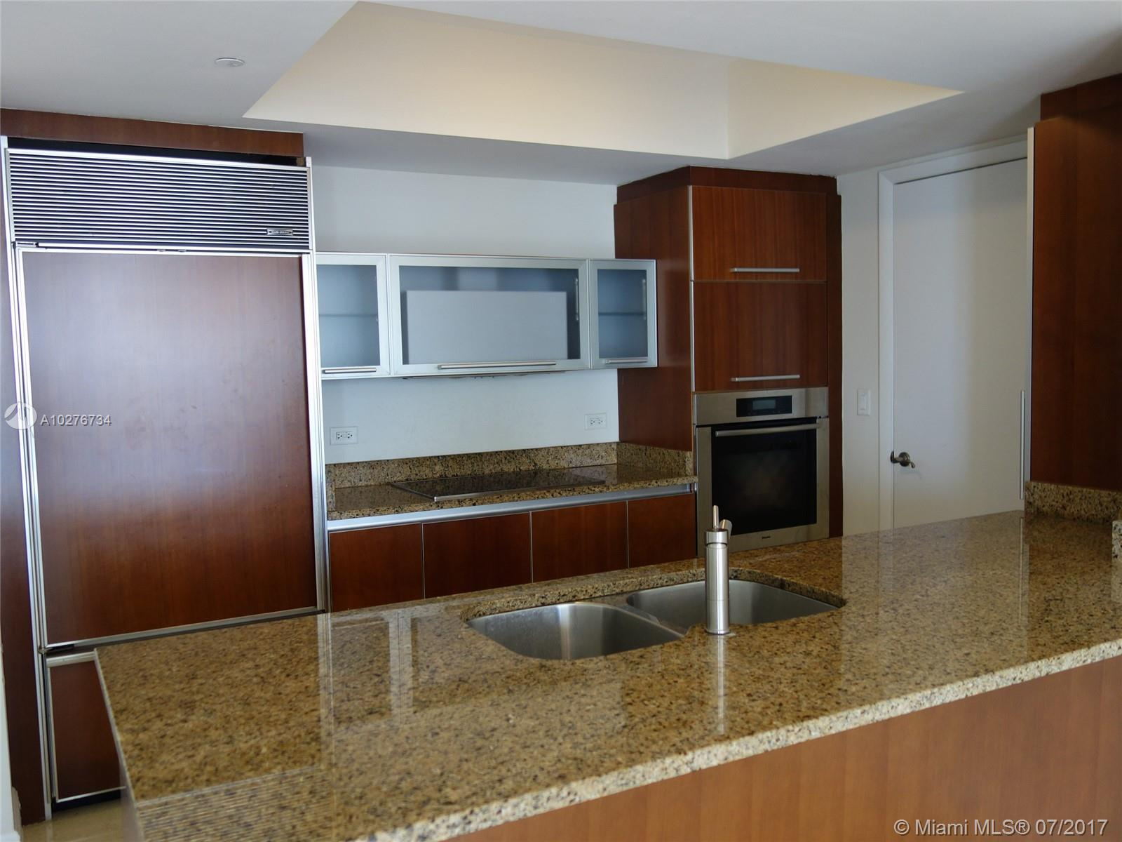 17201 Collins ave-1102 sunny-isles-beach--fl-33160-a10276734-Pic12