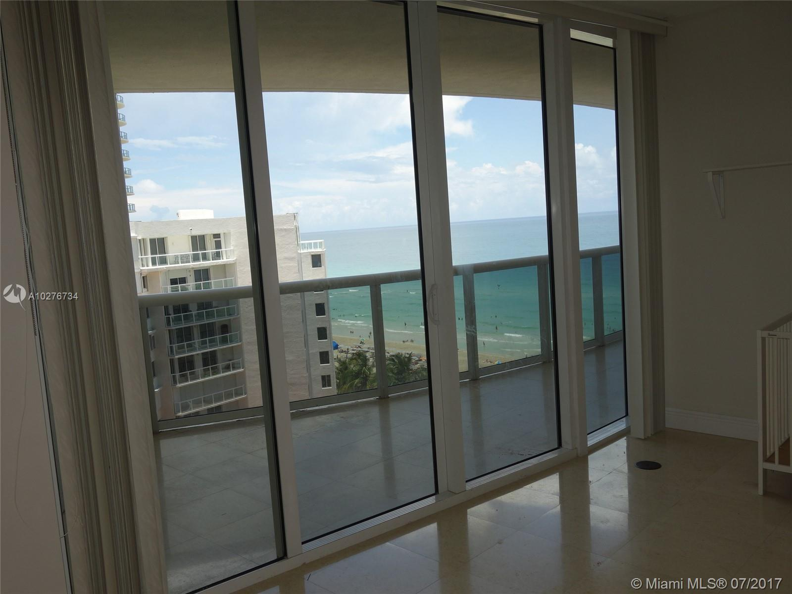 17201 Collins ave-1102 sunny-isles-beach--fl-33160-a10276734-Pic13