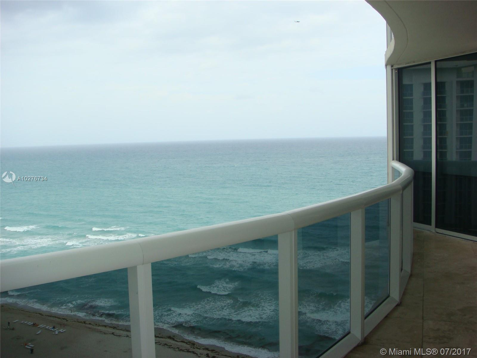17201 Collins ave-1102 sunny-isles-beach--fl-33160-a10276734-Pic14