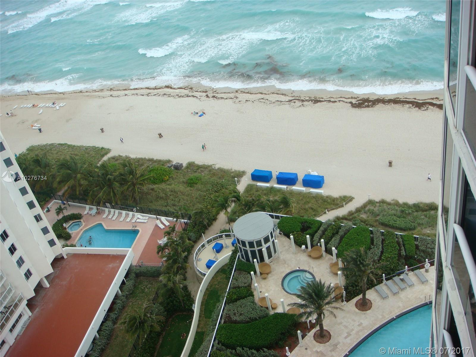 17201 Collins ave-1102 sunny-isles-beach--fl-33160-a10276734-Pic15