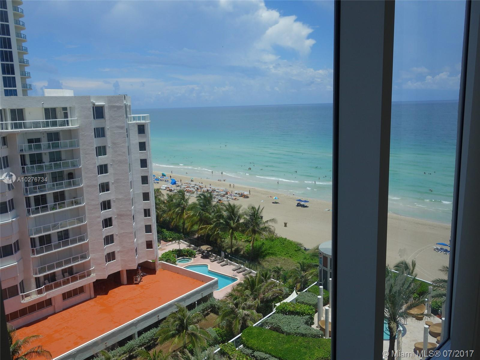 17201 Collins ave-1102 sunny-isles-beach--fl-33160-a10276734-Pic16