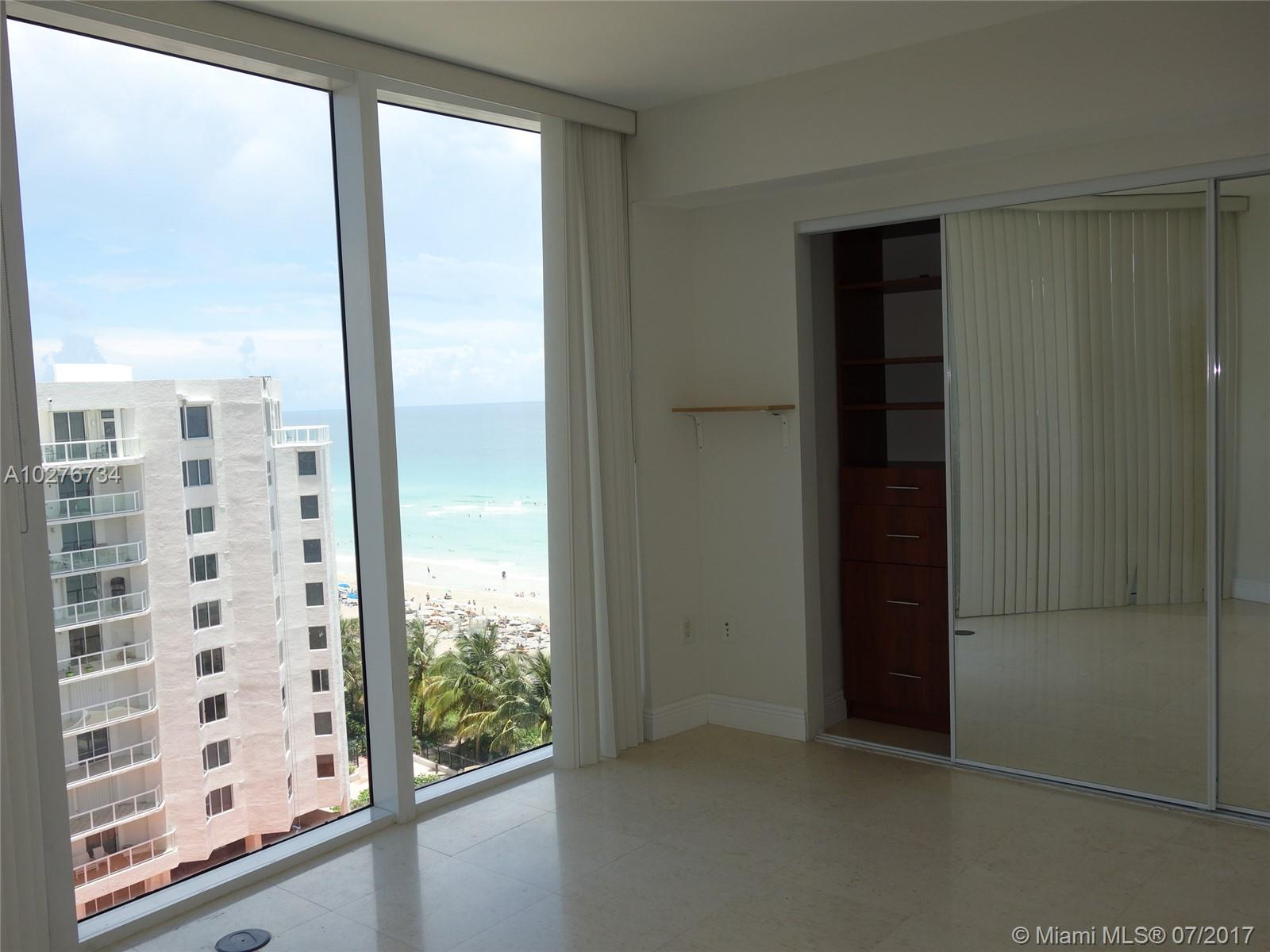 17201 Collins ave-1102 sunny-isles-beach--fl-33160-a10276734-Pic19