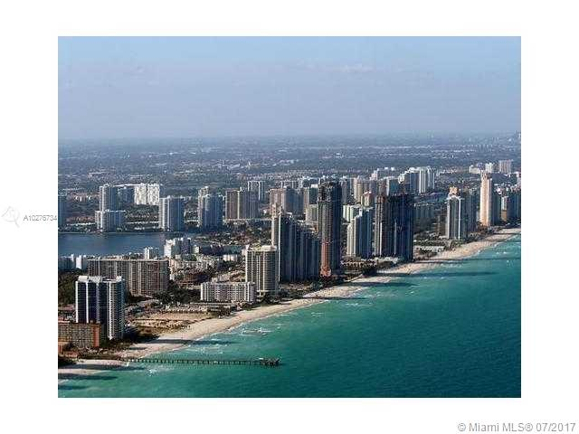 17201 Collins ave-1102 sunny-isles-beach--fl-33160-a10276734-Pic02