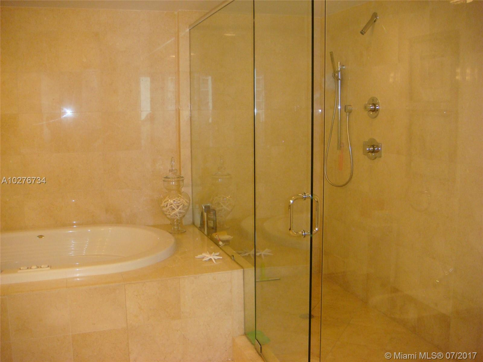 17201 Collins ave-1102 sunny-isles-beach--fl-33160-a10276734-Pic20