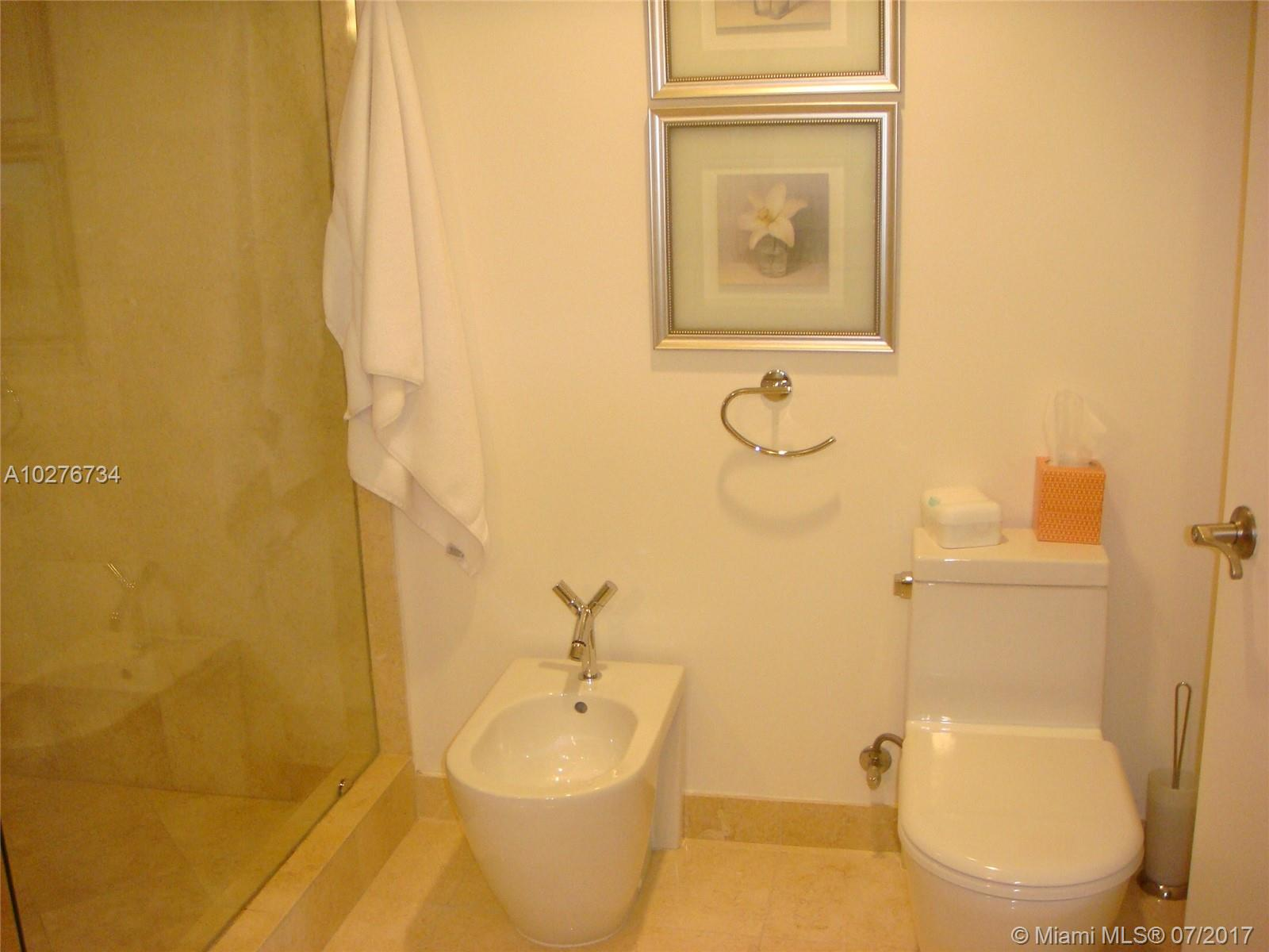 17201 Collins ave-1102 sunny-isles-beach--fl-33160-a10276734-Pic21