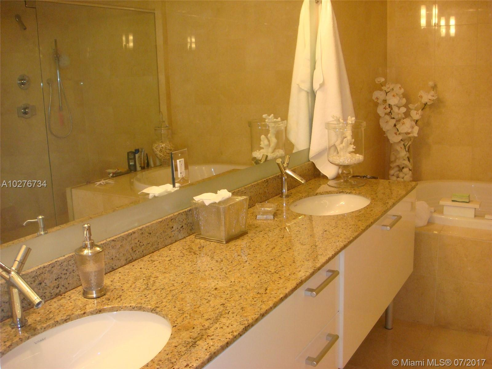 17201 Collins ave-1102 sunny-isles-beach--fl-33160-a10276734-Pic22