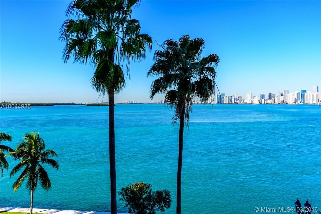 5245 Fisher island dr-5245 miami-beach--fl-33109-a10044935-Pic01
