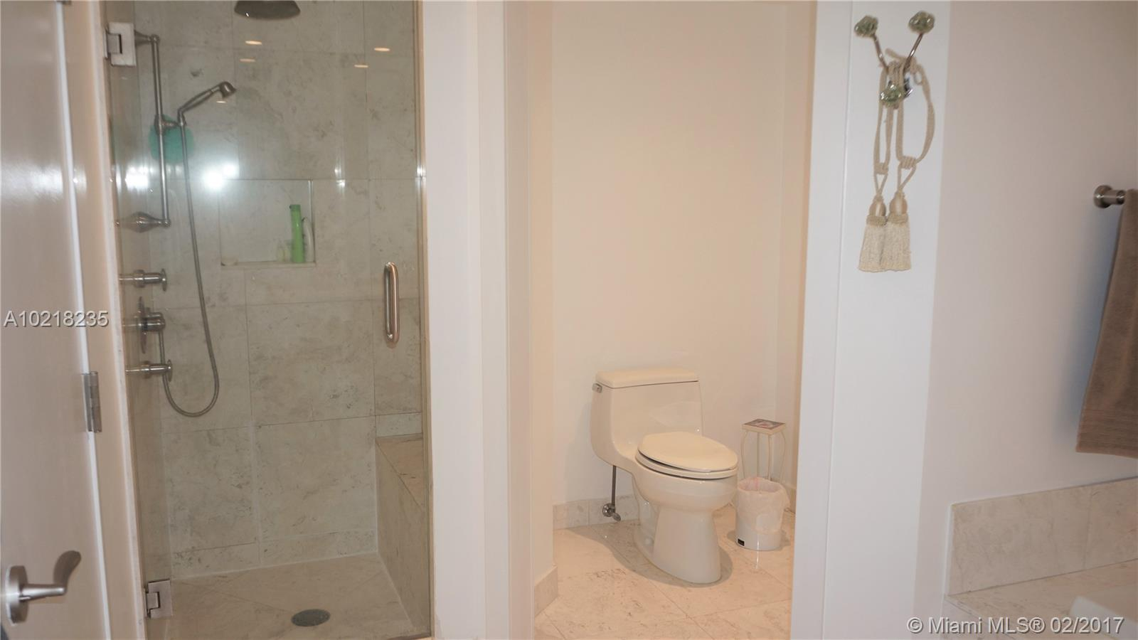 9401 Collins ave-505 surfside--fl-33154-a10218235-Pic11