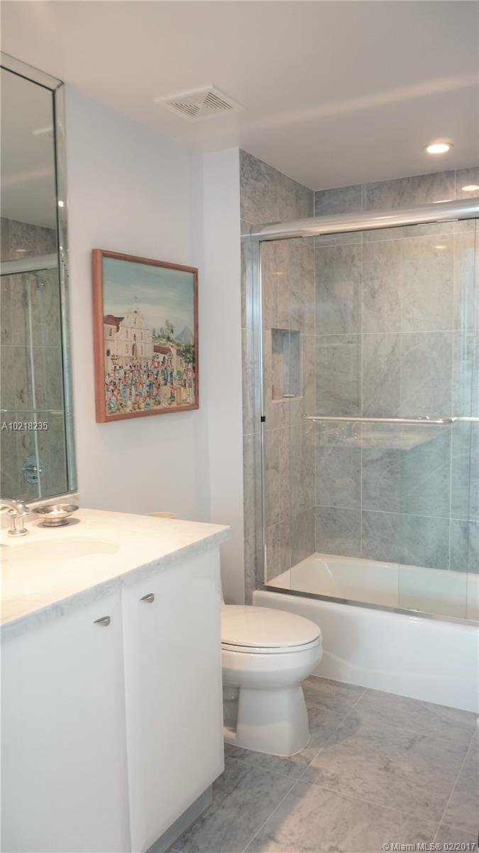 9401 Collins ave-505 surfside--fl-33154-a10218235-Pic20
