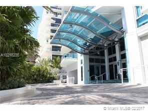 9401 Collins ave-505 surfside--fl-33154-a10218235-Pic28
