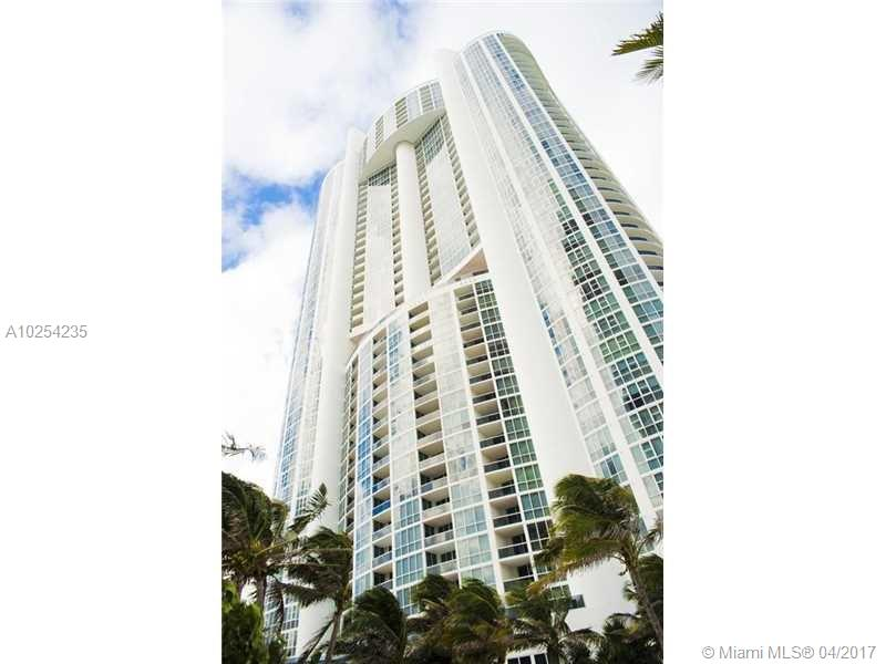 18201 Collins ave-4408 sunny-isles-beach--fl-33160-a10254235-Pic01