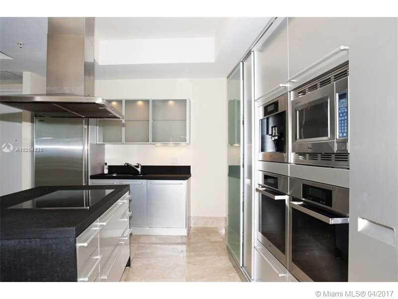 18201 Collins ave-4408 sunny-isles-beach--fl-33160-a10254235-Pic11