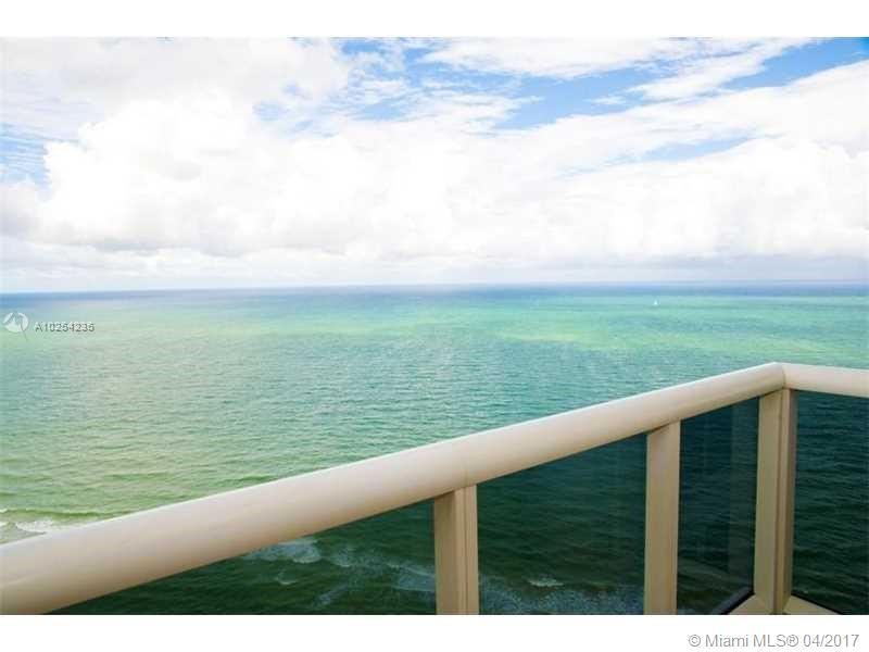 18201 Collins ave-4408 sunny-isles-beach--fl-33160-a10254235-Pic12