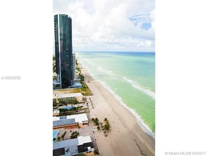 18201 Collins ave-4408 sunny-isles-beach--fl-33160-a10254235-Pic13