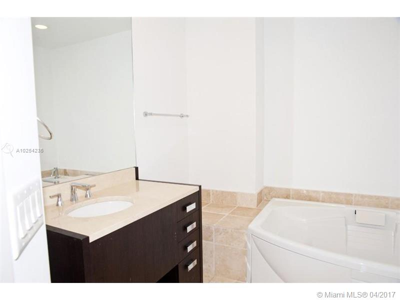 18201 Collins ave-4408 sunny-isles-beach--fl-33160-a10254235-Pic14