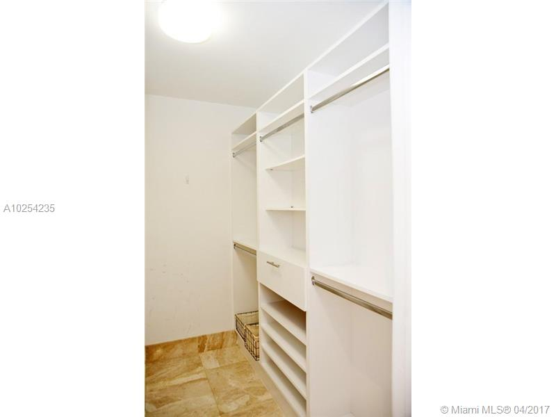 18201 Collins ave-4408 sunny-isles-beach--fl-33160-a10254235-Pic16
