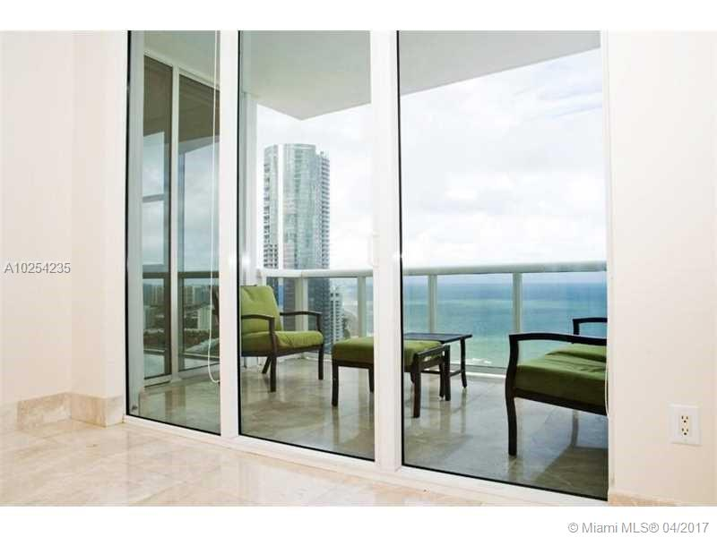 18201 Collins ave-4408 sunny-isles-beach--fl-33160-a10254235-Pic17