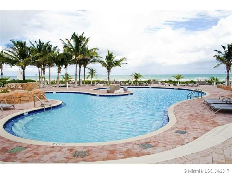 18201 Collins ave-4408 sunny-isles-beach--fl-33160-a10254235-Pic18
