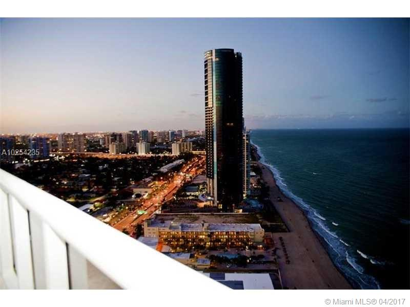18201 Collins ave-4408 sunny-isles-beach--fl-33160-a10254235-Pic19