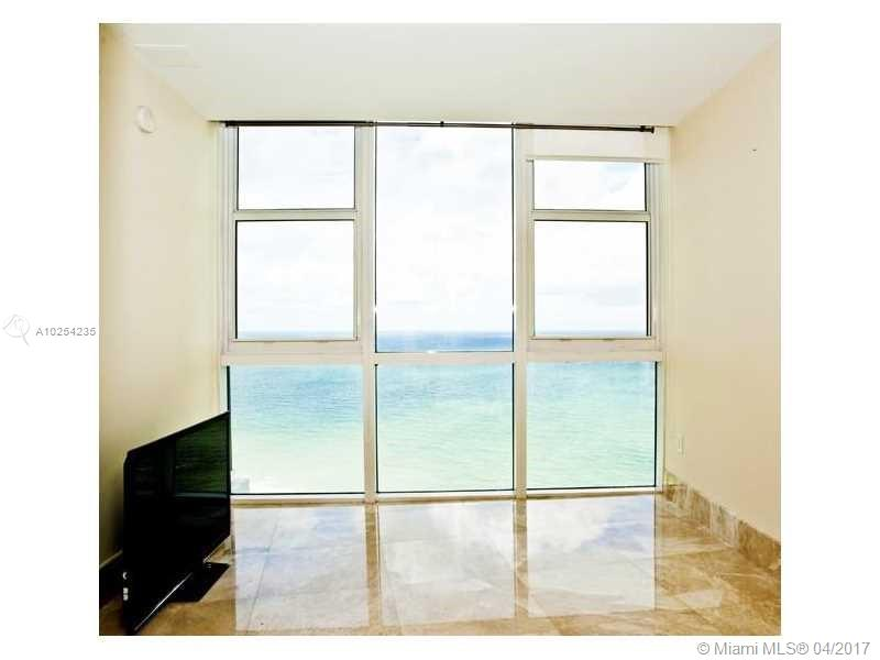 18201 Collins ave-4408 sunny-isles-beach--fl-33160-a10254235-Pic20