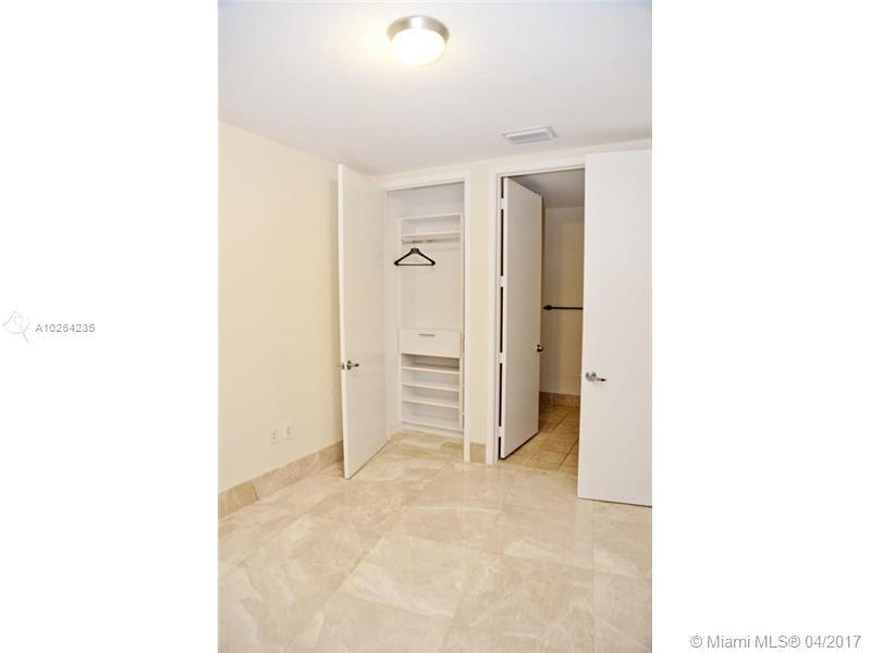 18201 Collins ave-4408 sunny-isles-beach--fl-33160-a10254235-Pic21