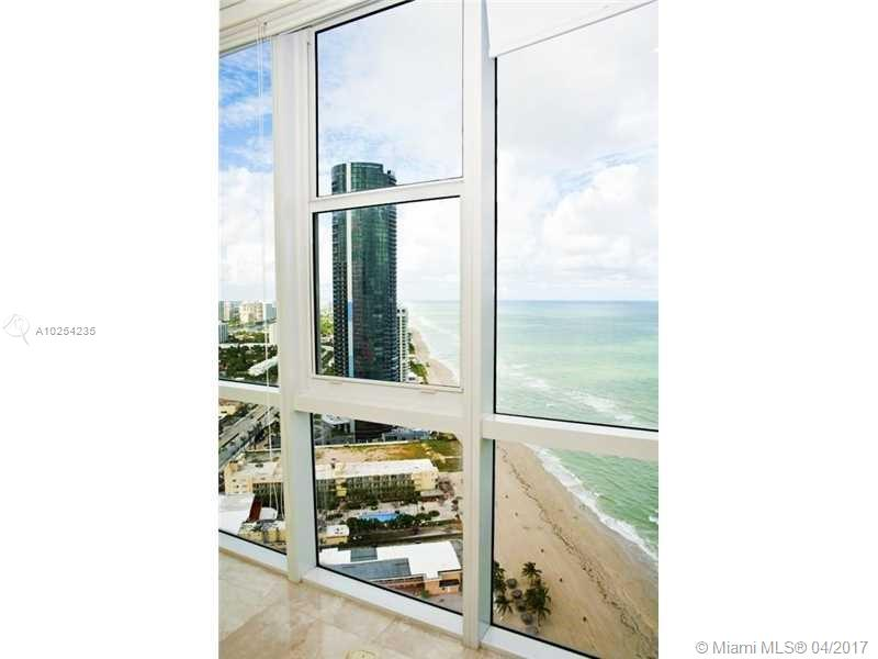 18201 Collins ave-4408 sunny-isles-beach--fl-33160-a10254235-Pic22