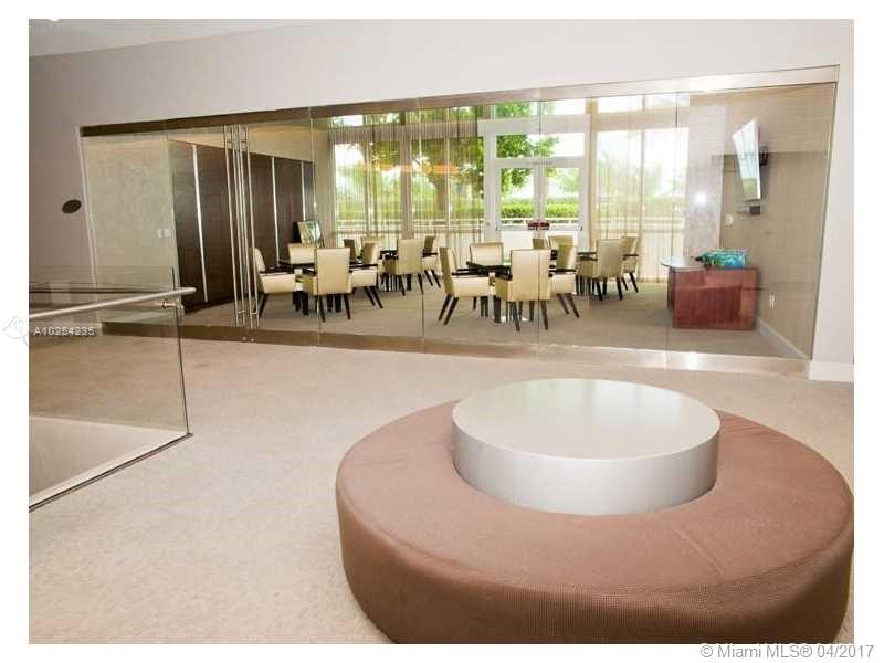 18201 Collins ave-4408 sunny-isles-beach--fl-33160-a10254235-Pic25