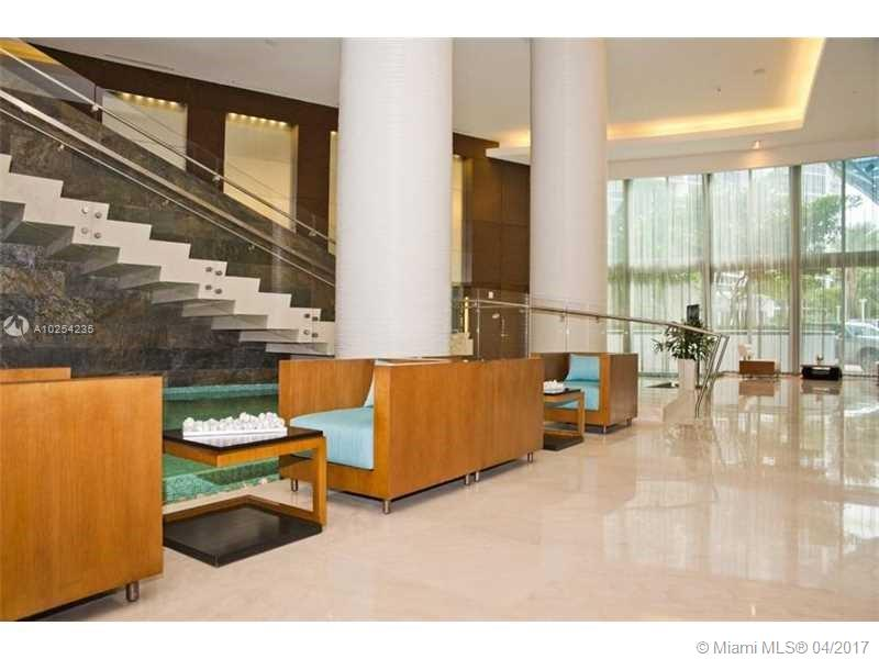 18201 Collins ave-4408 sunny-isles-beach--fl-33160-a10254235-Pic26
