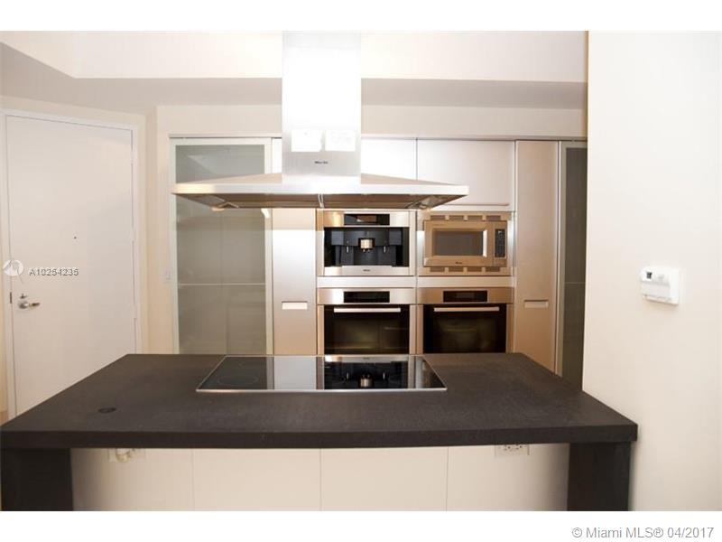 18201 Collins ave-4408 sunny-isles-beach--fl-33160-a10254235-Pic03