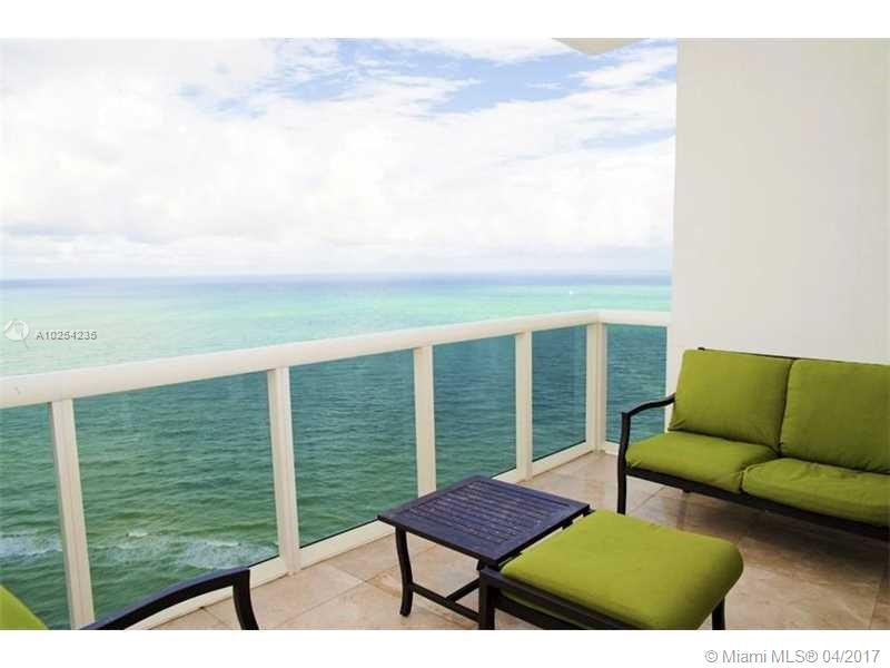 18201 Collins ave-4408 sunny-isles-beach--fl-33160-a10254235-Pic04