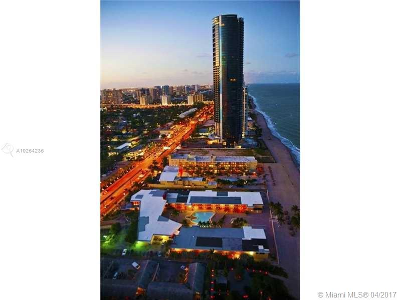 18201 Collins ave-4408 sunny-isles-beach--fl-33160-a10254235-Pic05