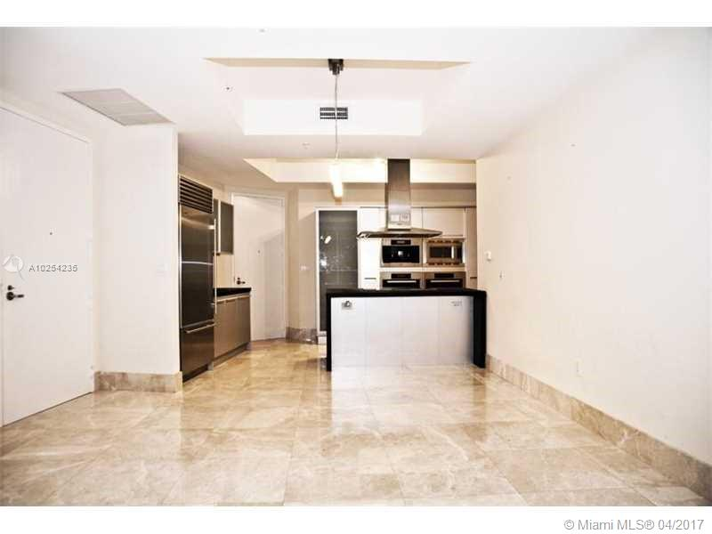 18201 Collins ave-4408 sunny-isles-beach--fl-33160-a10254235-Pic06
