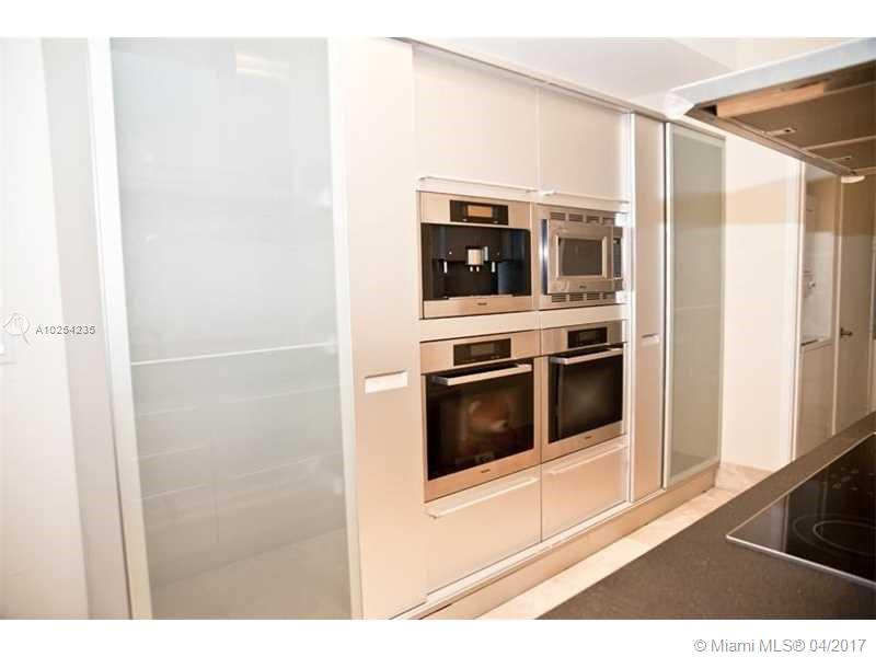 18201 Collins ave-4408 sunny-isles-beach--fl-33160-a10254235-Pic07