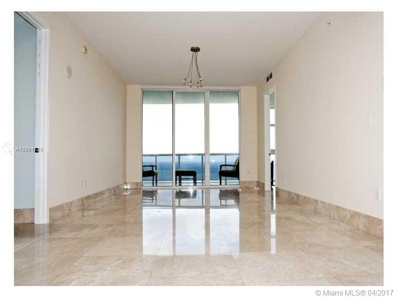 18201 Collins ave-4408 sunny-isles-beach--fl-33160-a10254235-Pic08