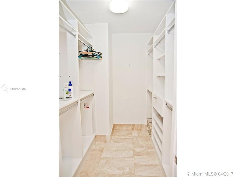 18201 Collins ave-4408 sunny-isles-beach--fl-33160-a10254235-Pic09