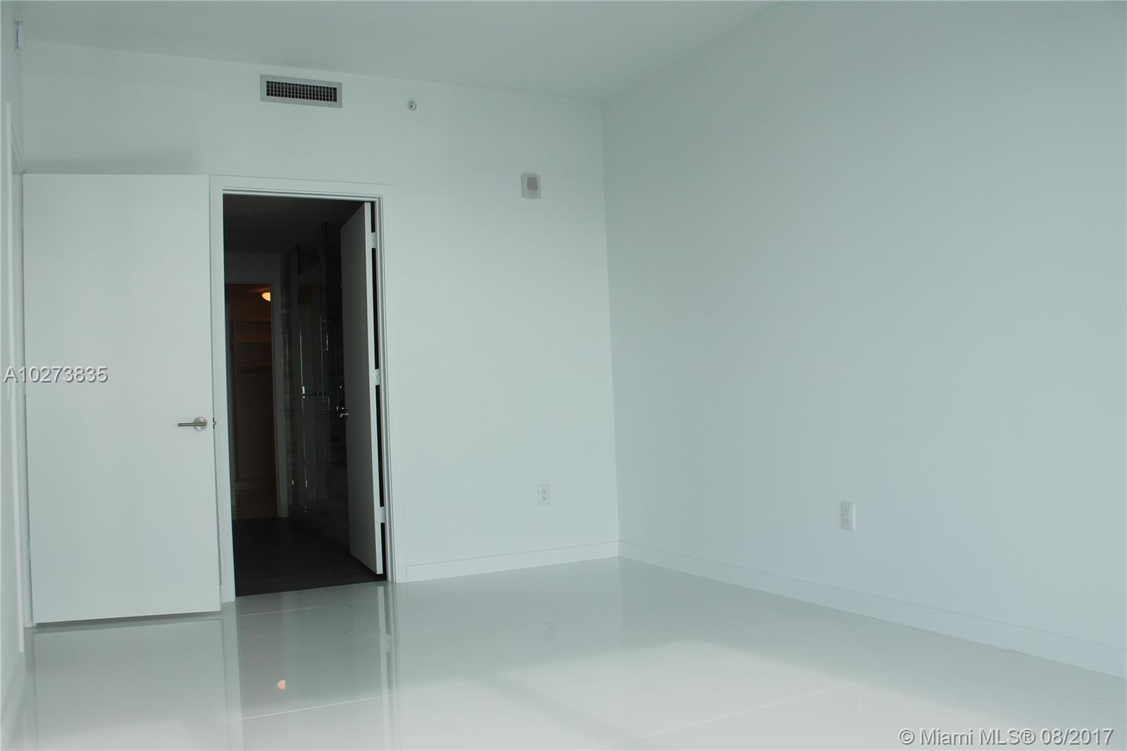 2900 7th ave-2905 miami--fl-33137-a10273835-Pic18