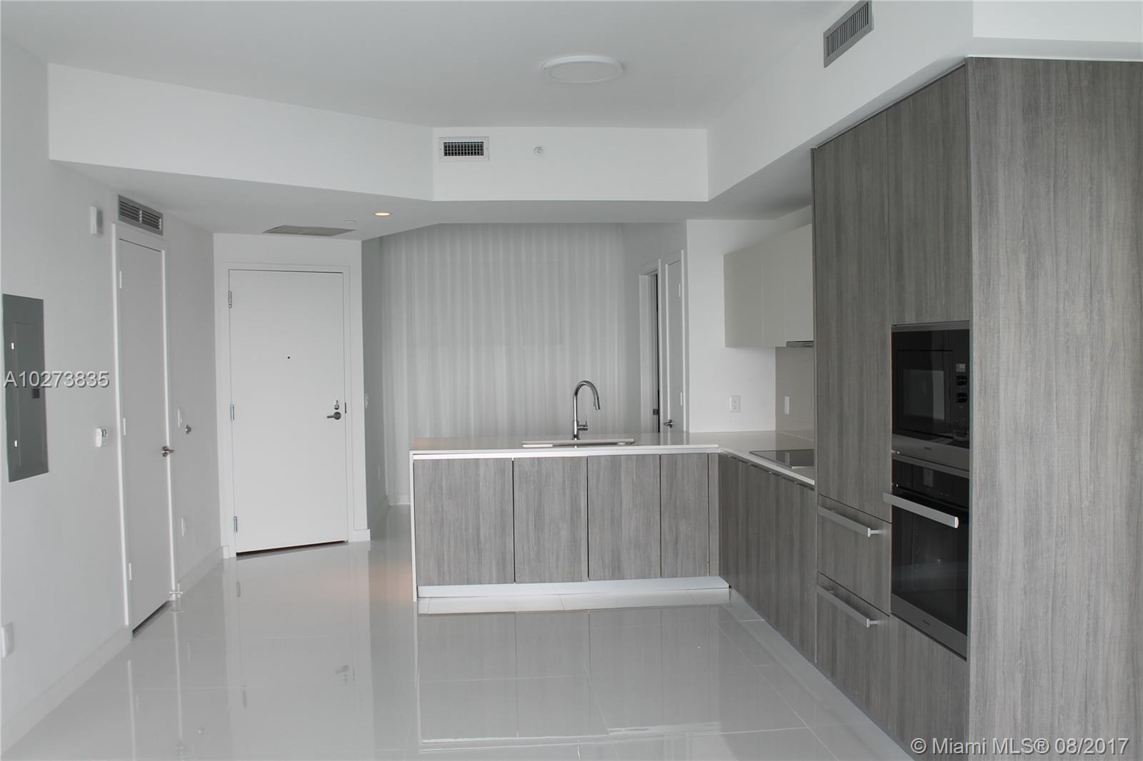 2900 7th ave-2905 miami--fl-33137-a10273835-Pic31