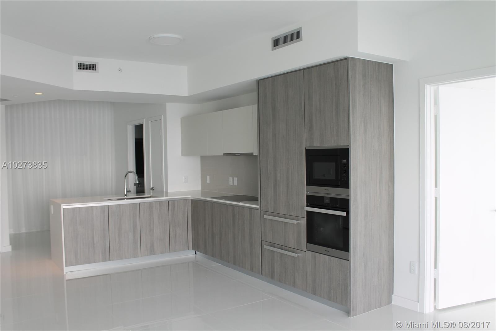 2900 7th ave-2905 miami--fl-33137-a10273835-Pic32
