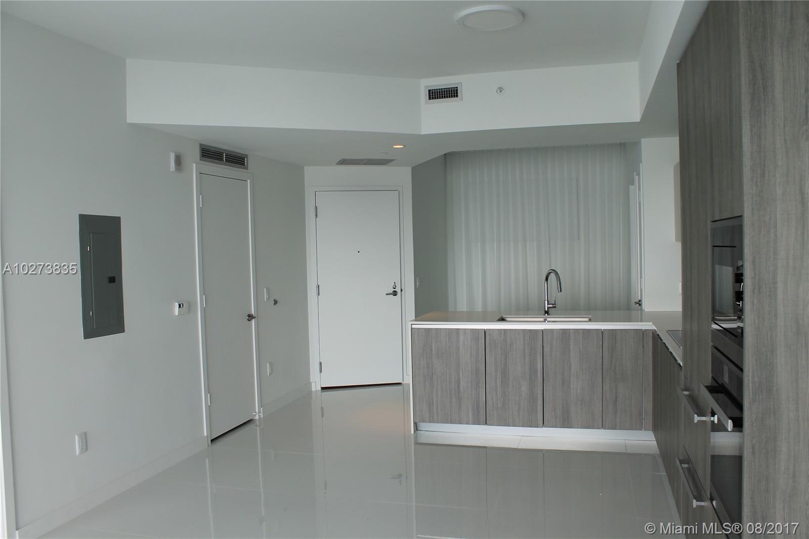 2900 7th ave-2905 miami--fl-33137-a10273835-Pic39