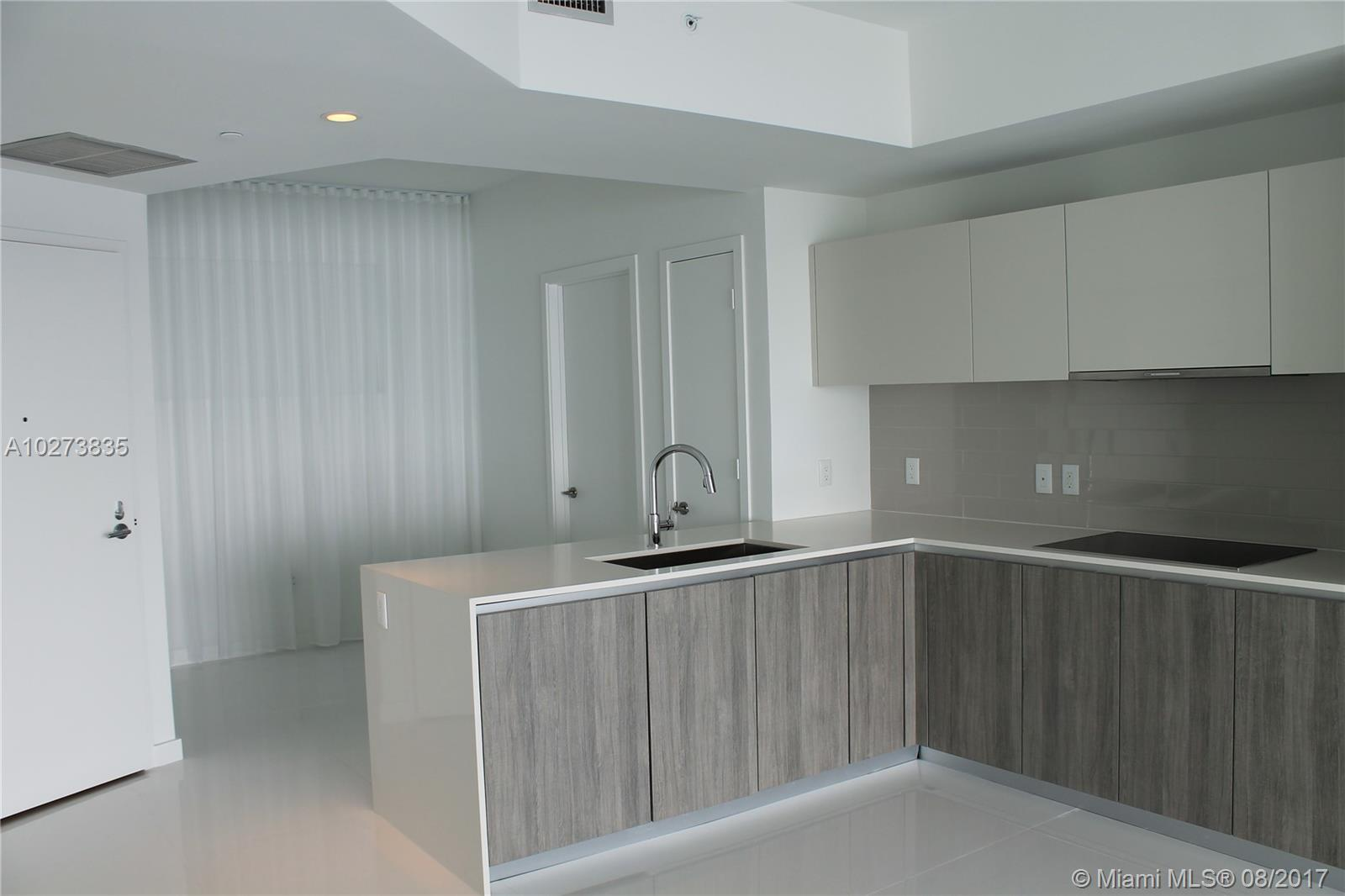 2900 7th ave-2905 miami--fl-33137-a10273835-Pic41