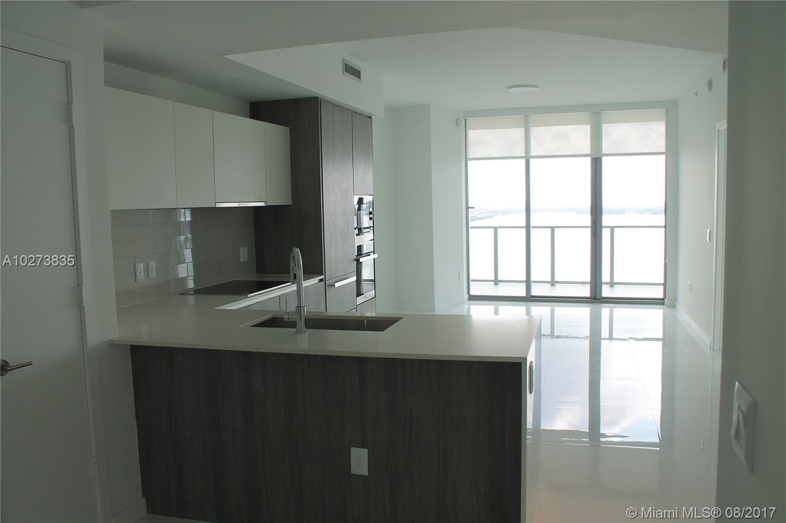 2900 7th ave-2905 miami--fl-33137-a10273835-Pic42