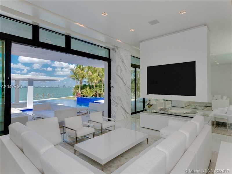 5004 Bay rd- miami-beach--fl-33140-a2047735-Pic10