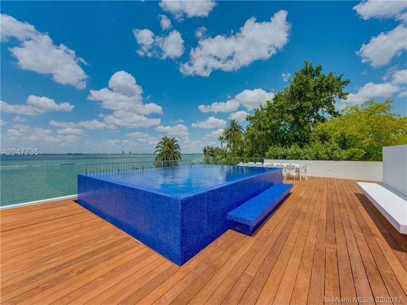 5004 Bay rd- miami-beach--fl-33140-a2047735-Pic24