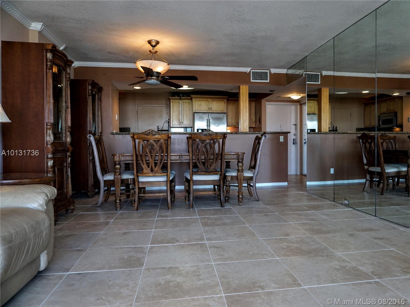 1149 Hillsboro mile-905 hillsboro-beach--fl-33062-a10131736-Pic11