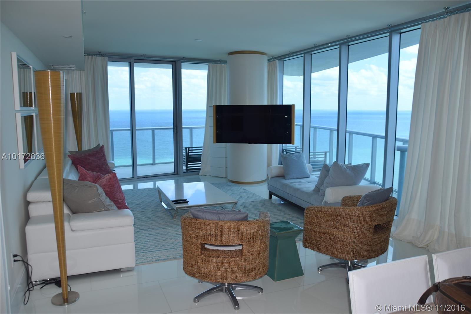 17001 Collins ave-3301 sunny-isles-beach--fl-33160-a10172836-Pic01