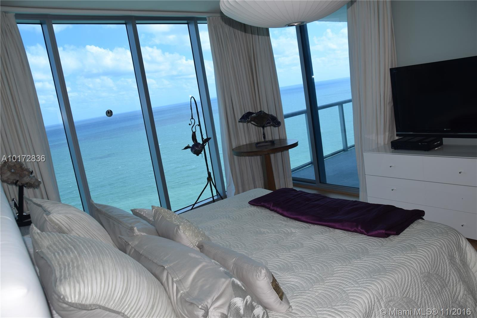 17001 Collins ave-3301 sunny-isles-beach--fl-33160-a10172836-Pic10