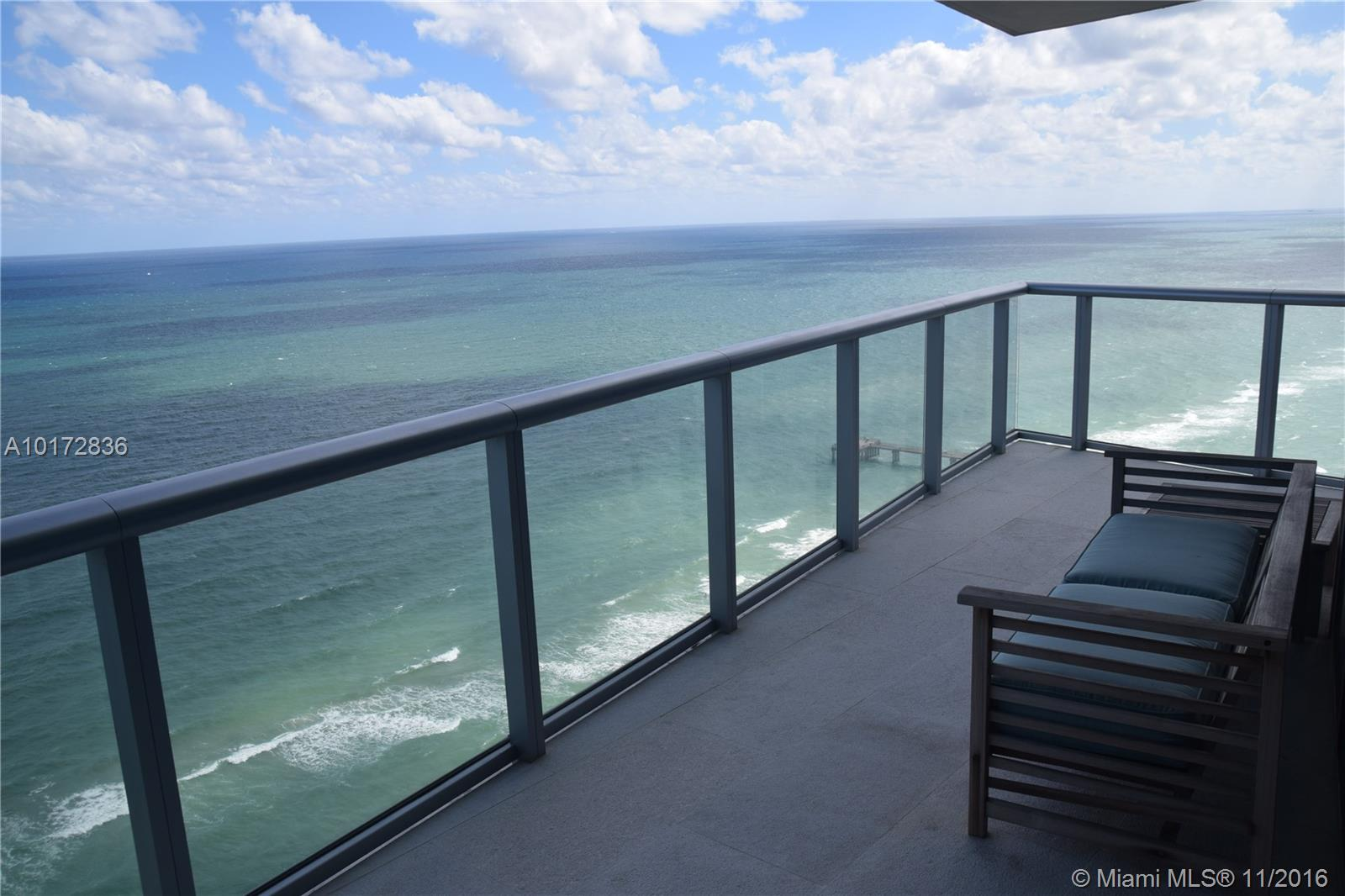 17001 Collins ave-3301 sunny-isles-beach--fl-33160-a10172836-Pic02