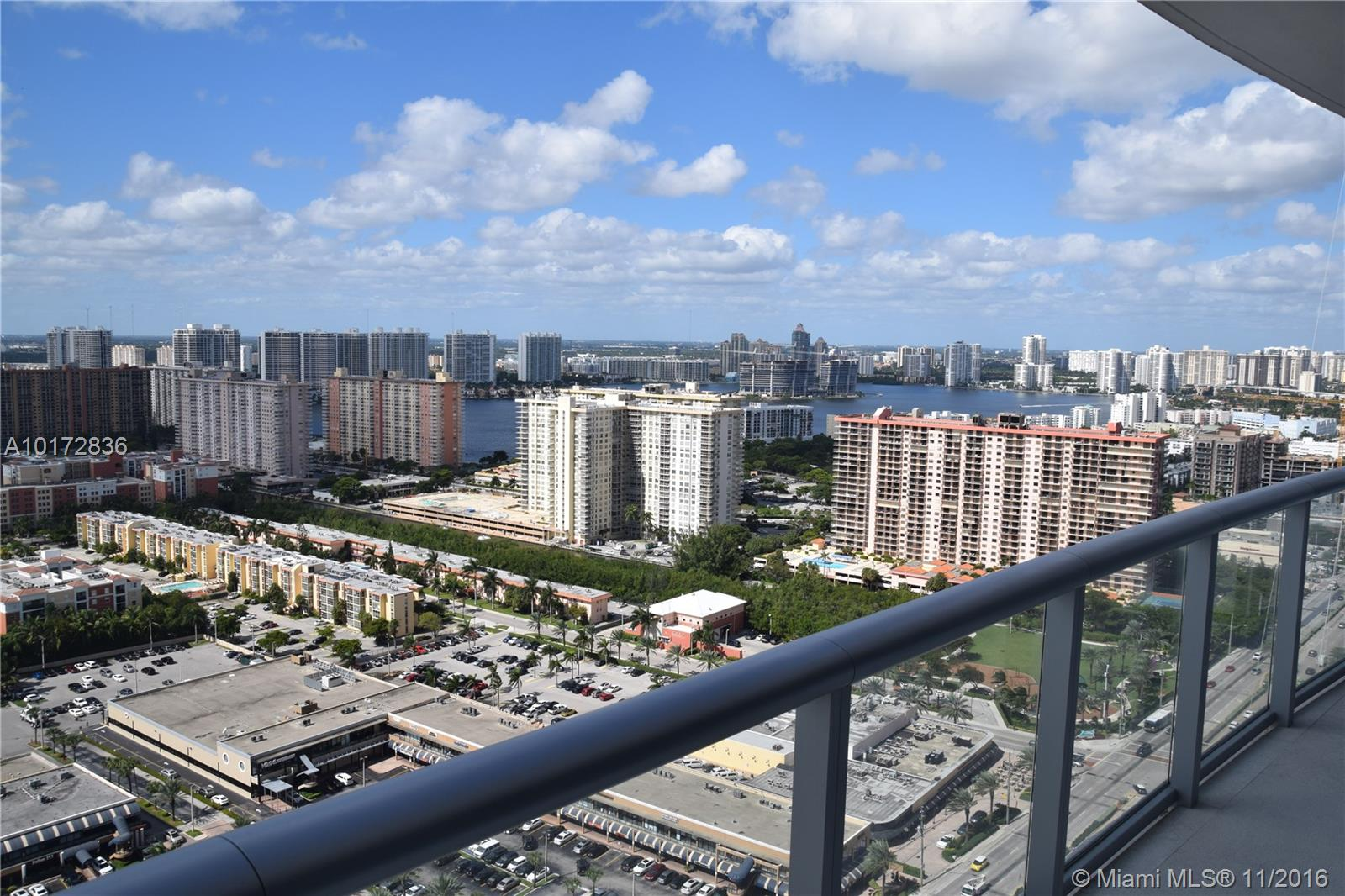 17001 Collins ave-3301 sunny-isles-beach--fl-33160-a10172836-Pic20