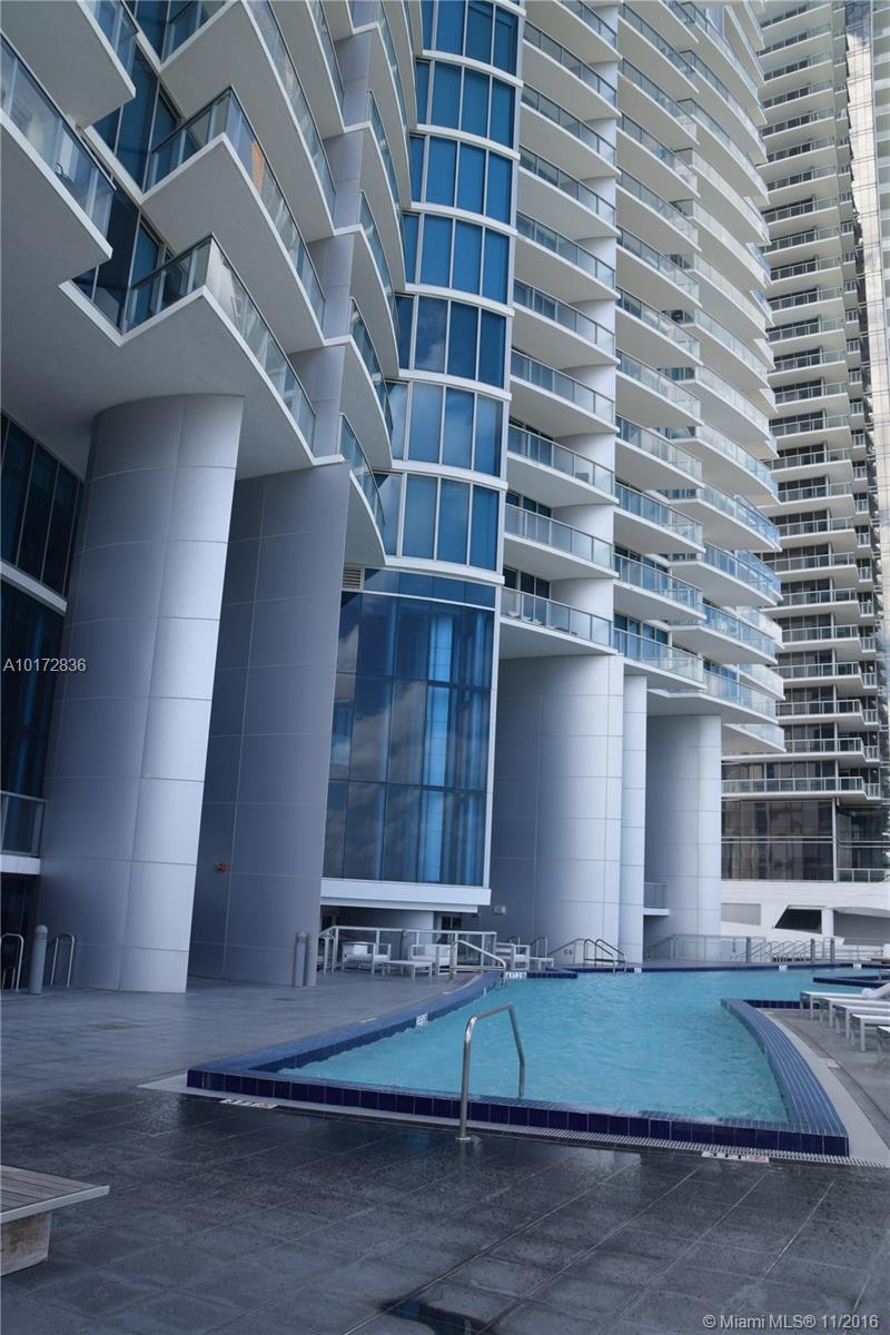 17001 Collins ave-3301 sunny-isles-beach--fl-33160-a10172836-Pic22