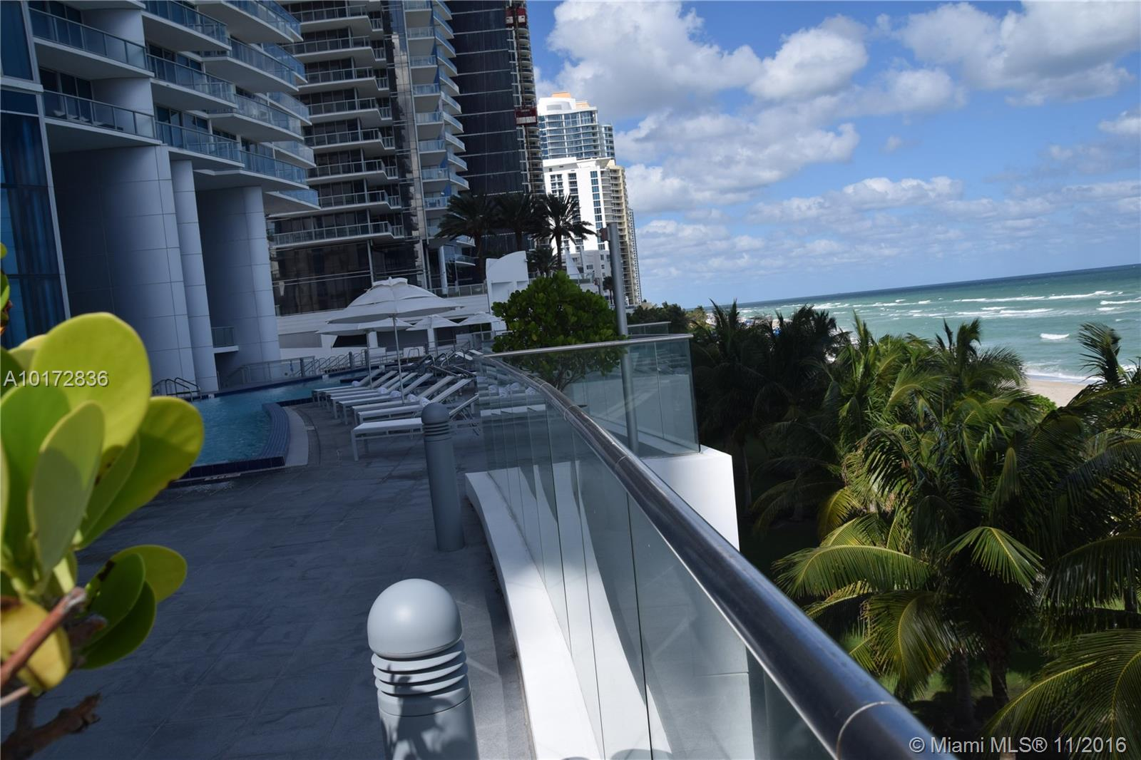 17001 Collins ave-3301 sunny-isles-beach--fl-33160-a10172836-Pic23